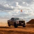 Neuer Ford Ranger kommt 2022