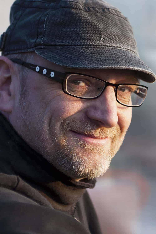 Andreas Lauermann, Fotograf