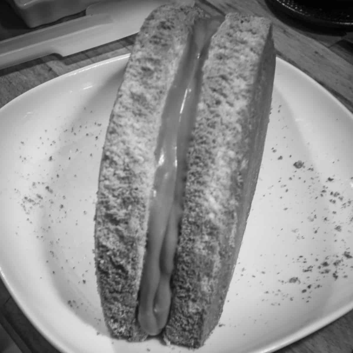 Anleitung osterhasen kuchen backen