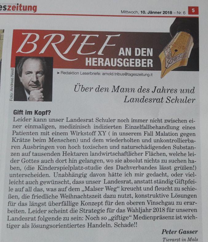 20180110_TAZ_Landesrat-Schuler