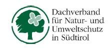 Dachverband Natur Umwelt
