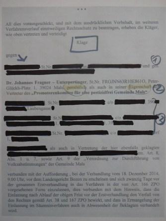 20180405_Klage_deutsch