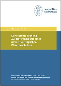 2018_Diskussionspapier_Pflanzenschutzmittel_Cover