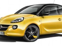 Opel – Mit Adam und Astra zurück an die Spitze