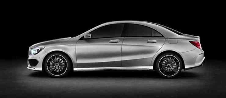 Mercedes-CLA-2013-2