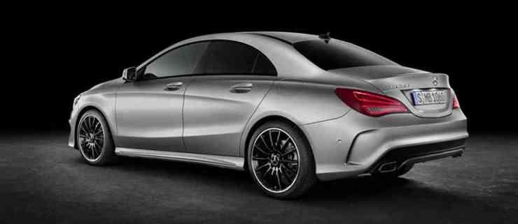 Mercedes-CLA-2013-3