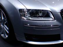 Rückzug aus Europa – Audi baut Werk in Mexiko