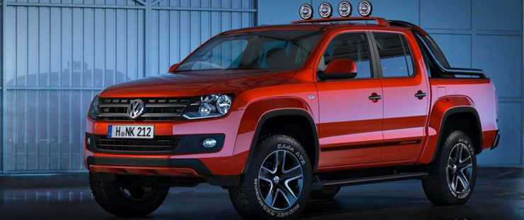 VW-Amarok-Canyon-11