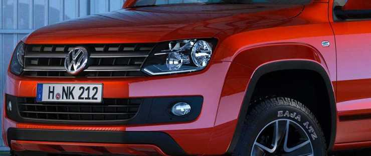 VW-Amarok-Canyon-Front