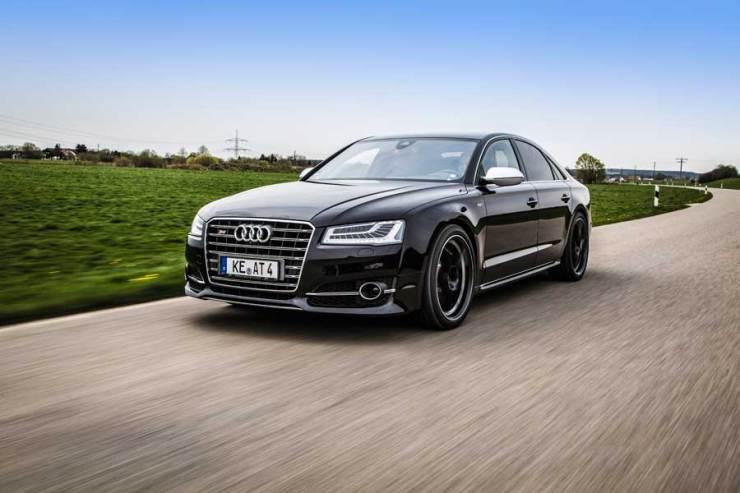 ABT-Audi-S8-640PS-001