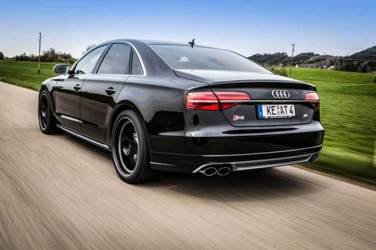 ABT-Audi-S8-640PS-002