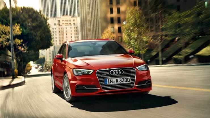Audi-A3-Sportback-e-tron-front