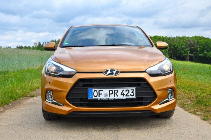 Hyundai-i20-Coupé