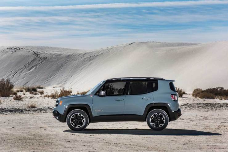 Jeep-Renegade-Trailhawk-02