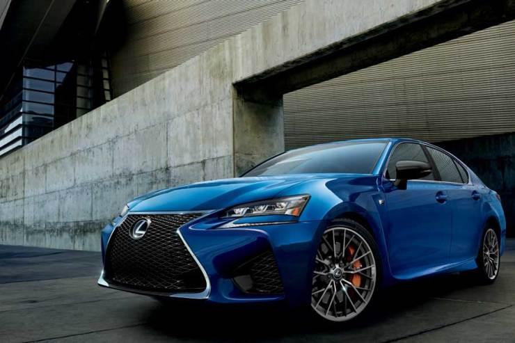 Lexus-GSF-4