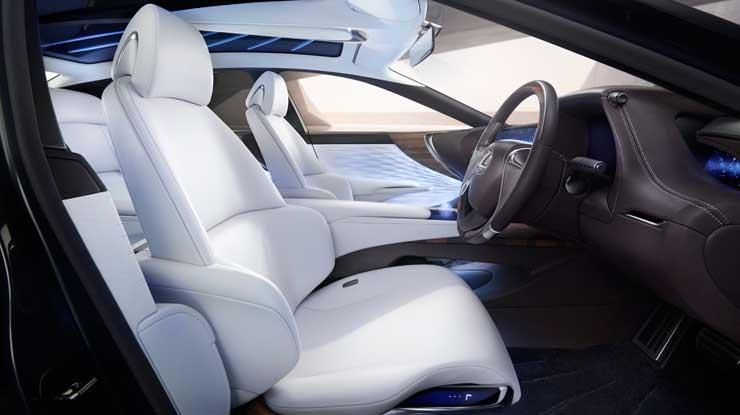 Lexus-LF-CF-Fr-Seat
