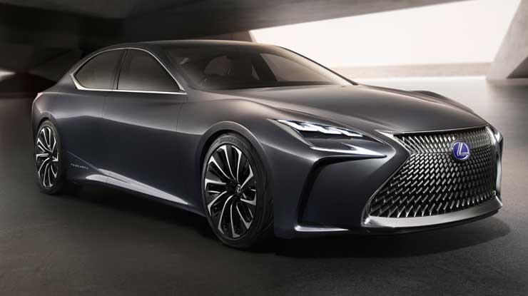 Lexus-LF-CF-FrQ-Styling