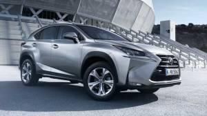Lexus-NX-200t