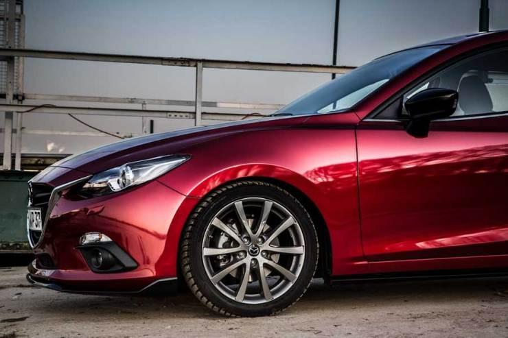 Mazda3-Zubehoer_Sport12_de_jpg72