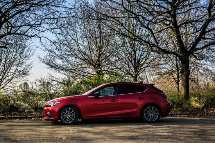 Mazda3-Zubehoer_Sport14_de_jpg72