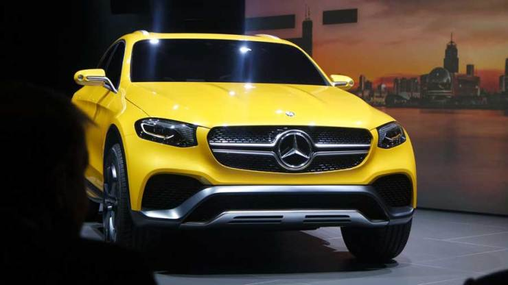 Mercedes-Benz-Concept-GLC-103