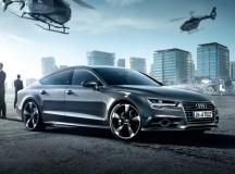 Audi zeigt großes Kino für die Straße (Sponsored)
