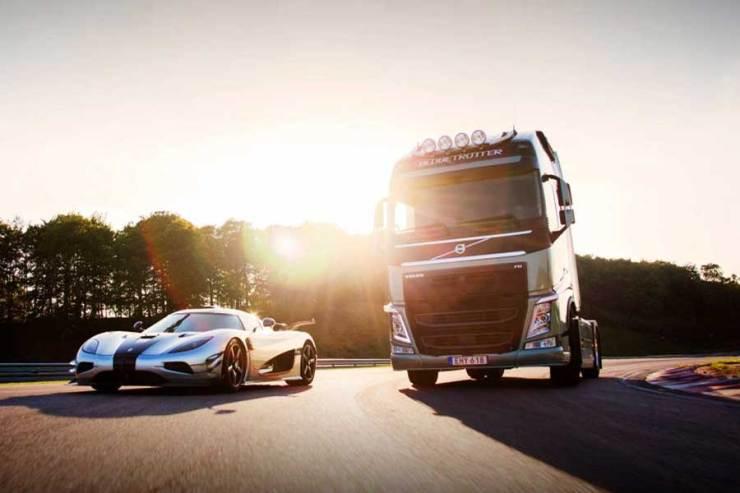 Volvo_Koenigsegg2