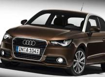 """Der Audi A1 – Nix da mit """"Der Mann und sein Auto"""" ?"""