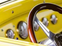 Unwetterschäden am Auto: Welche Versicherung zahlt?