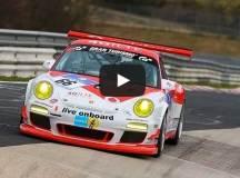 Livestream vom Nürburgring