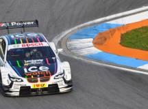 Die DTM 2012 – aufregender als je zuvor