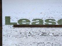 Privat leasen oder finanzieren?