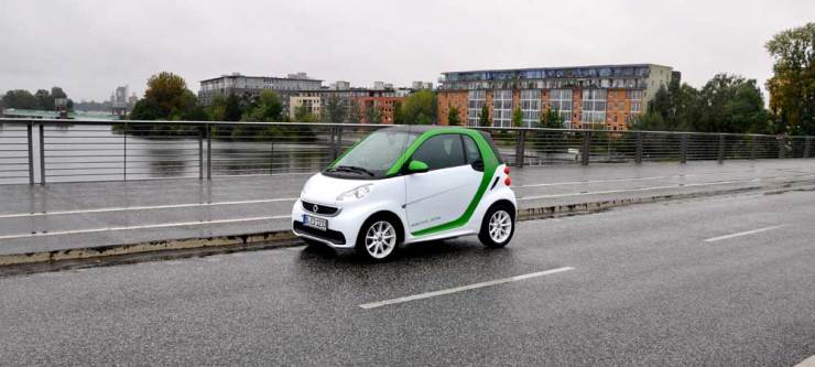 smart-electric-drive-12