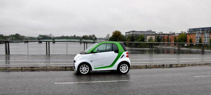 smart-electric-drive-6