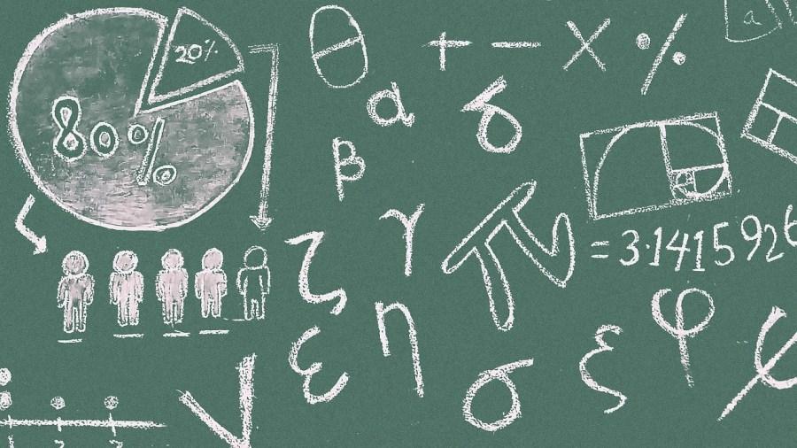 Mit Mukoviszidose Lehrerin sein