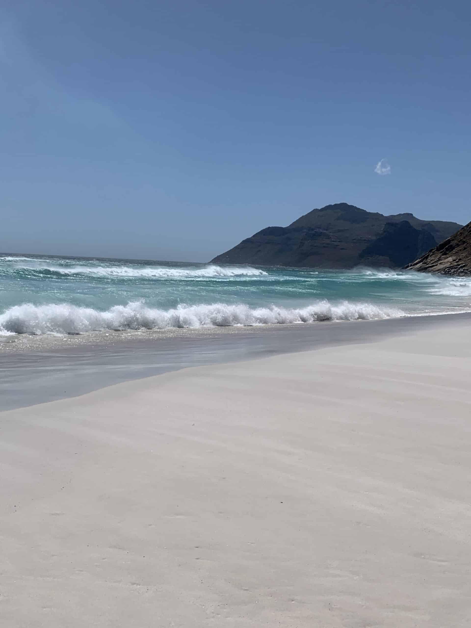Die Garden Route in Südafrika - unser Naturparadies