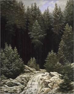 poster-fruehschnee-116545
