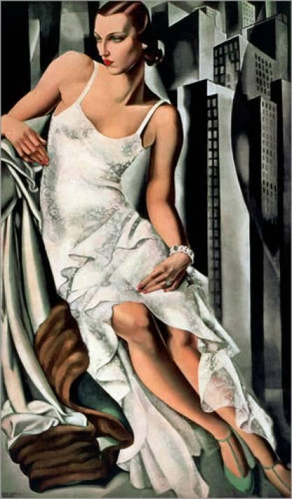 poster-madame-allan-bott-66484