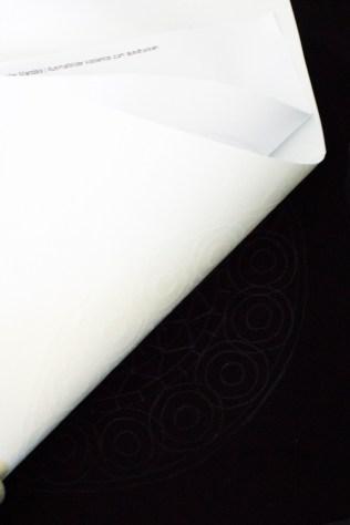 sticken-embroyding-stitching-schwarz-weiss-black-white-mandala-adventure-nature-blackwork-3