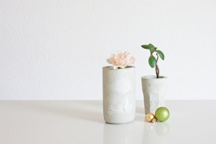 adventskalender-franzy-beton-vasen-xmas