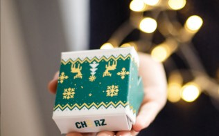 cheerz-give-away-foto-geschenk-weihnachten-advent-verlosung-7