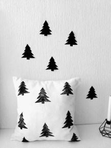 ideenpurzelbaeume-give-away-weihnachten-advent-verlosung-2