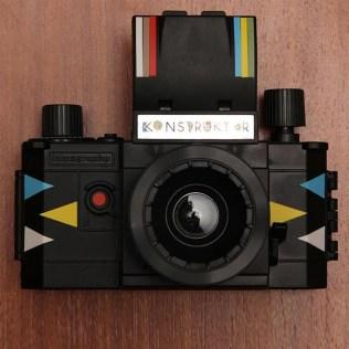 diy-konstruktor-slr-lomografie-kamera-8b3