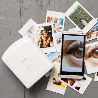 fujifilm-instax-share-sp-1-fotodrucker-fur-smartphones-f19