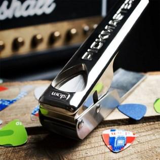 pickmaster-plektrum-locher-45c