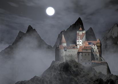 https://i0.wp.com/der-schwarze-planet.de/wordpress/wp-content/uploads/2012/01/Dracula-Schloss-Bran1.jpg