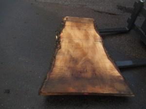 Kaufen Tischplatten nach Mass Esche R-00001