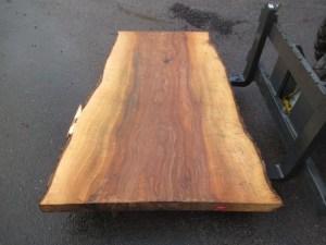 Kaufen Tischplatten nach Mass Esche R-00002