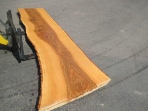 Kaufen Tischplatten nach Mass Esche R-00097