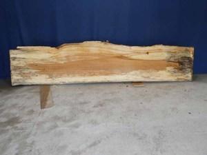 Holzplatten massiven Buche E/K 004